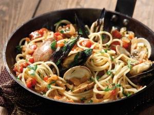 spagetti-s-moreproductami